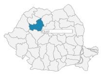 Oficiul De Cadastru Si Publicitate Imobiliară Cluj